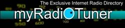 myRadioTuner.com